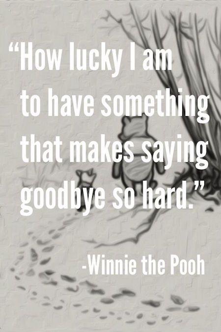 winnie quote